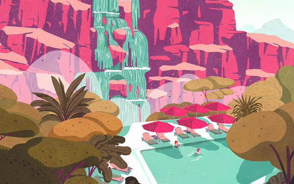 nature-vacation-illustration-story-art-color
