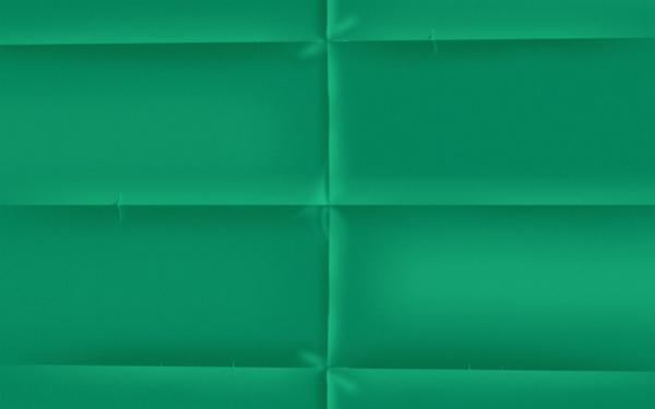 green-texture-paper-pattern